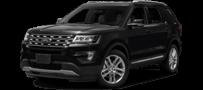 Auto lease deals